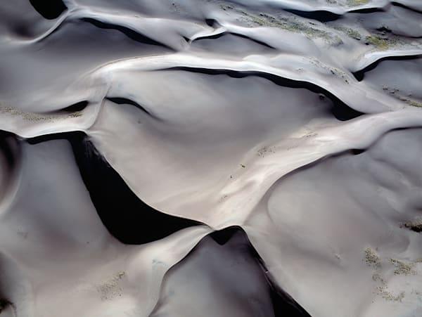 Sand Shadows Art | Fine Art New Mexico
