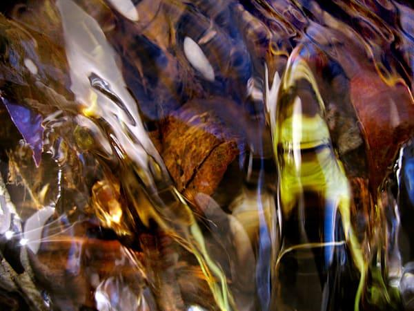 Chrysalis Art | Fine Art New Mexico