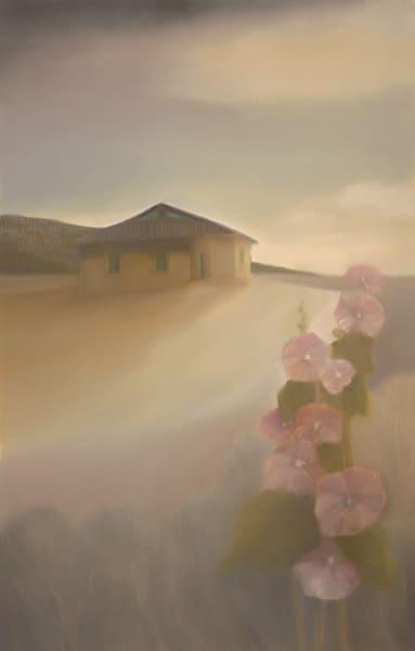 Sweet Memory Art | Fine Art New Mexico