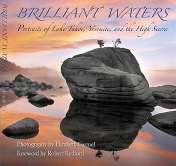 Brilliant Waters