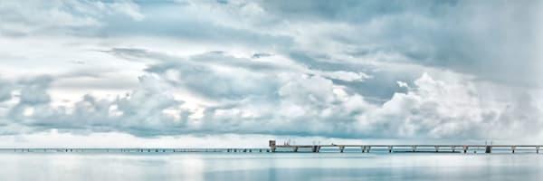 Higgs Beach Photography Art | DE LA Gallery