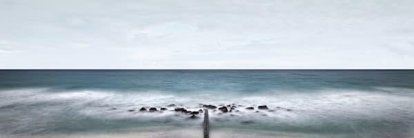 The Breakers Photography Art | DE LA Gallery