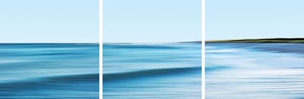 Smooth Waters Photography Art | DE LA Gallery