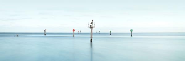 The Way Home Photography Art | DE LA Gallery