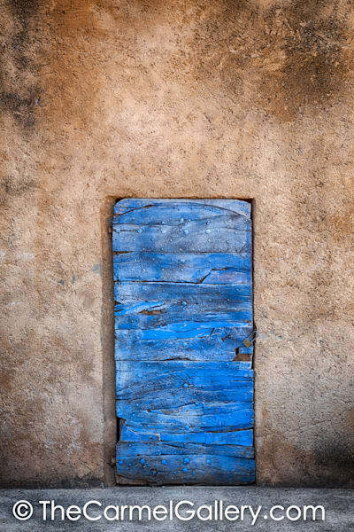 Hidden Door Provence 2016
