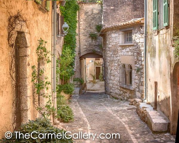 Peace of Provence