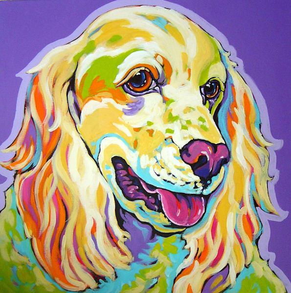 Candy Art | Sally C. Evans Fine Art