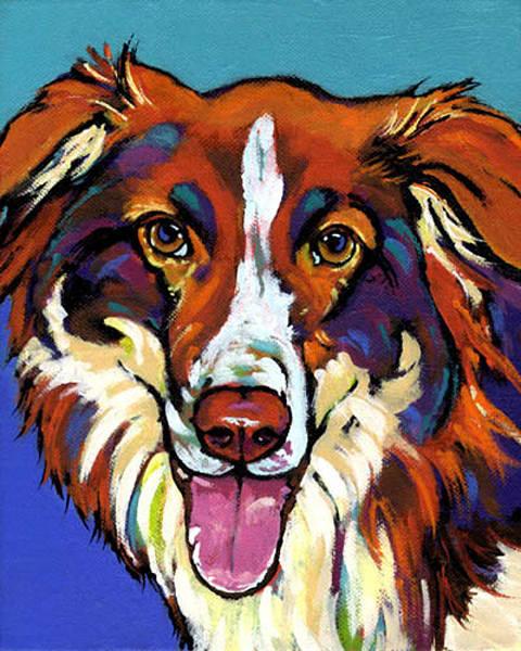 Jake Art | Sally C. Evans Fine Art