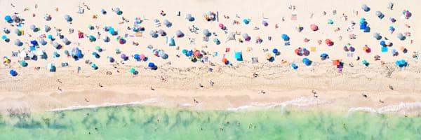Naked Beach Photography Art | DE LA Gallery