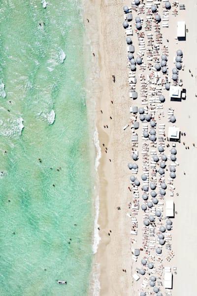 Beach City Photography Art | DE LA Gallery