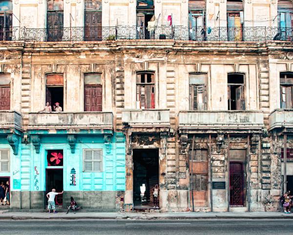 El Faro Photography Art | DE LA Gallery