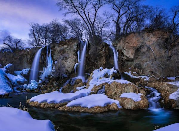 The Edge Photography Art | Jon Blake Photography