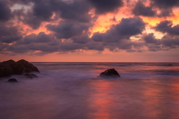 Rock Solid Photography Art | Jon Blake Photography