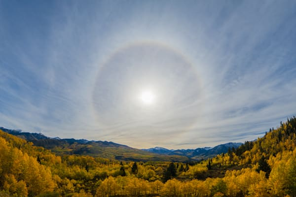 Eye In The Sky  Photography Art | Jon Blake Photography