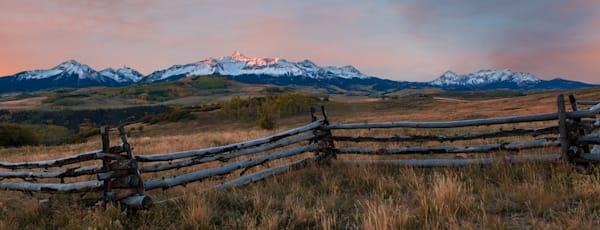 Peak To Peak Photography Art | Jon Blake Photography