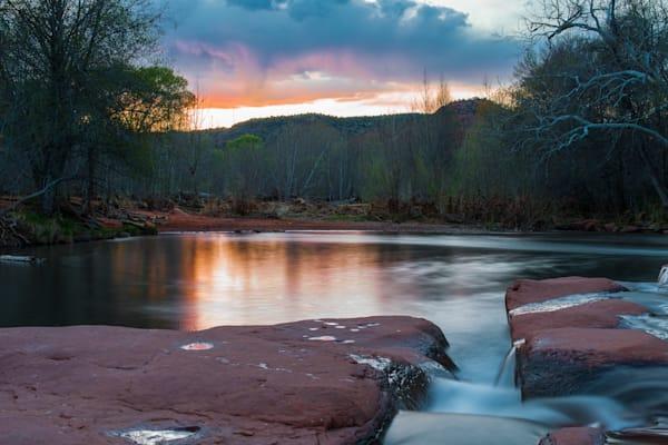 Destination Photography Art | Jon Blake Photography