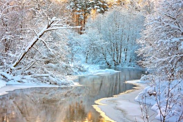 Winter on the River - DPC_71378714