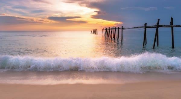 Sea Sand Sun - DPC_84613900