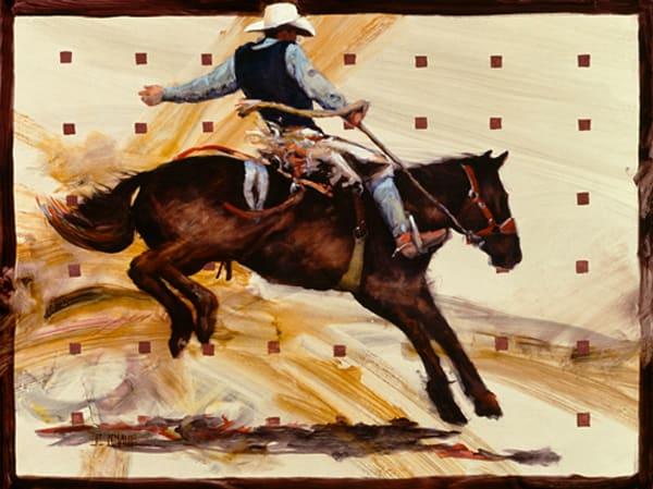 Jumpin Jack, J. KNA31164