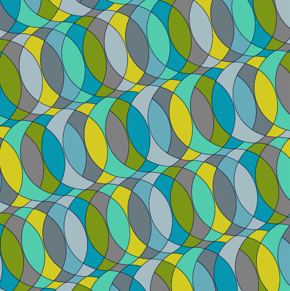 Festive Geometry B