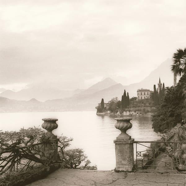 Villa Monastero, Lago di Como, B1285D