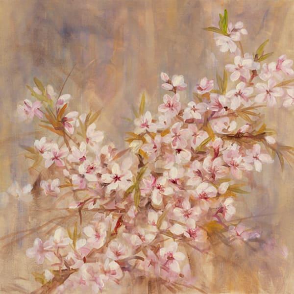 Cherry Blossom I, LIBO128790