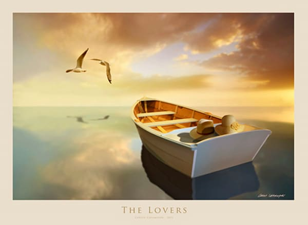 The Lovers, AL-CARCAS105823.jpg