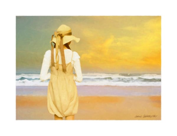 Girl 1910, AL-CARCAS98573.jpg