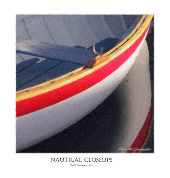 Nautical Closeups 15, AL-CARCAS98483.jpg
