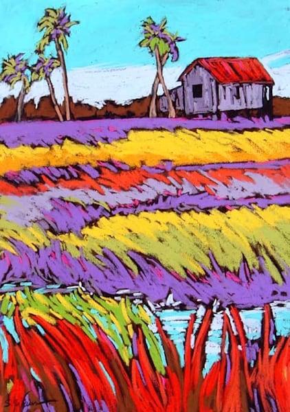 Gulf Coast Fish House
