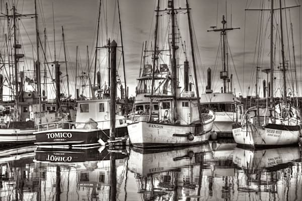 Coos Bay Fine Art Photographs for Sale as Fine Art.
