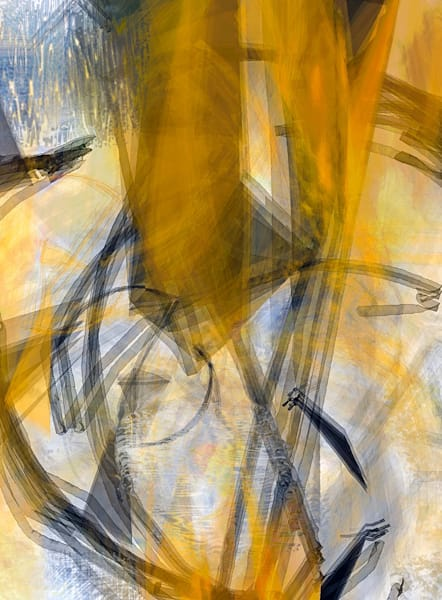 Otto Laske Digital Art