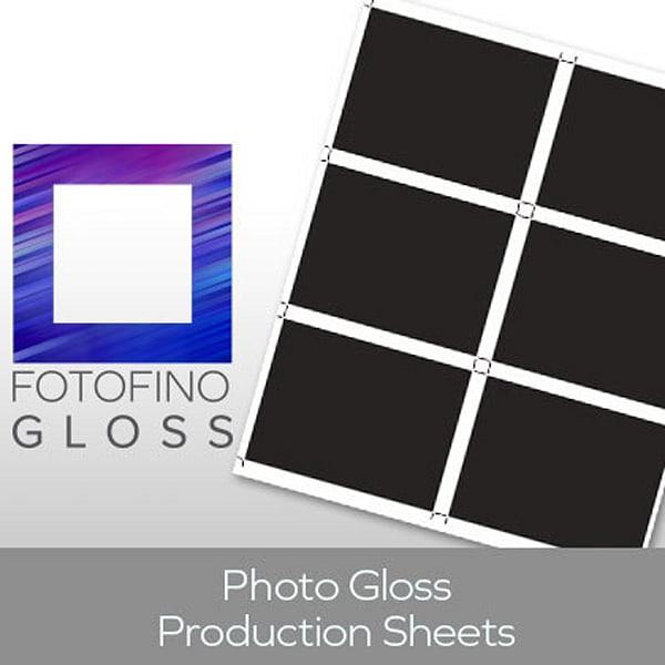 Fotofino Gloss