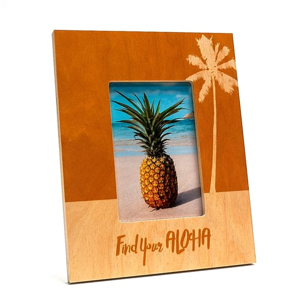 8x10 Decorative Picture Frames | Find Your Aloha