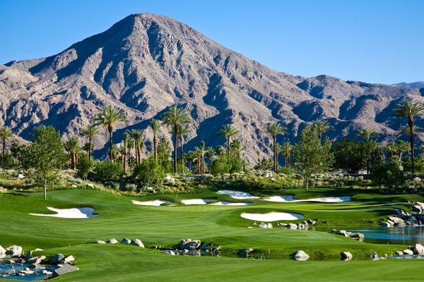 Indian Wells Golf Resort mg-0630-1