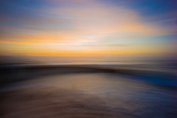 L1001562 Lajolla Photography Art | Foretography