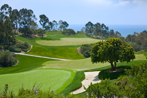 pelican-hill-18-south