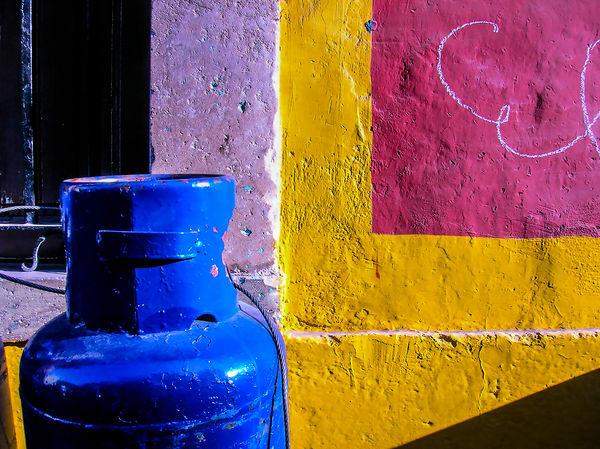 guanajauto-corner