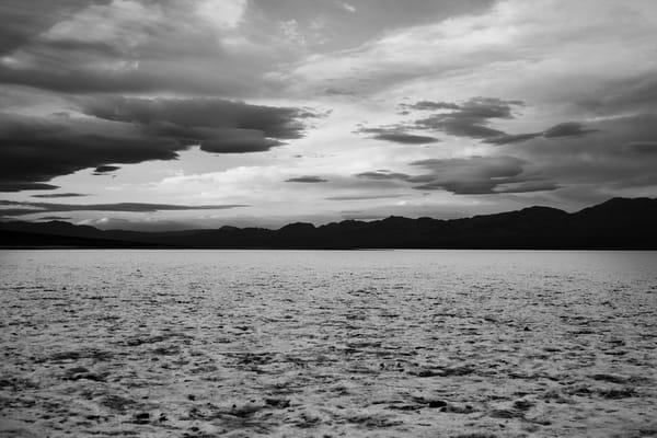 morning-badwater