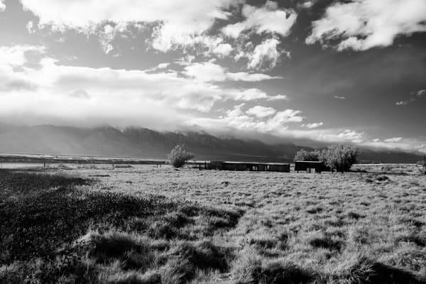 Keeler Farm