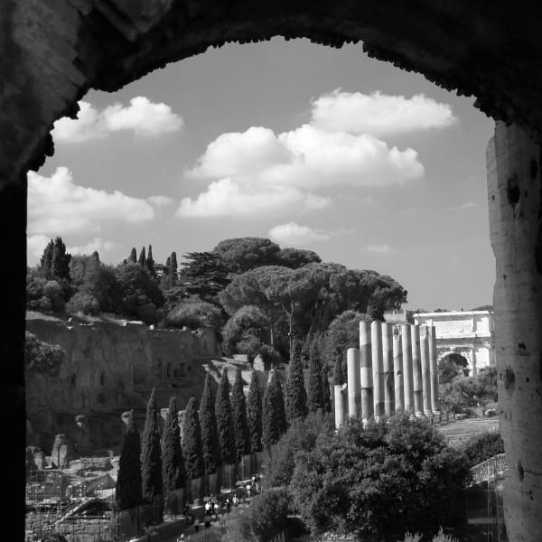 Shop for Roman Ruins Photographic Art | Decor for your spaceShop for Architecture of Florence Photographic Art | Decor for your space