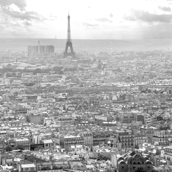 Shop for the Sites of Paris Photographic Art   Decor for your space