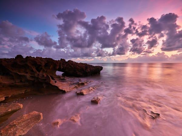 cf004084davidknightphtography-sunrise-juno-beach-florida-ocean-pier