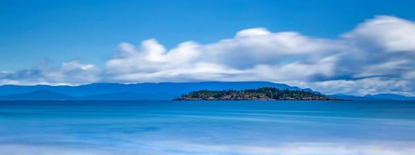 Mistaken Island