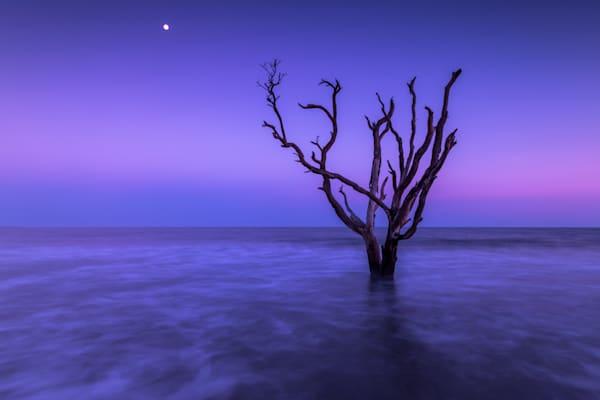 davidknightphotography-ocean-beaches-sunset-atlantic-pier-76