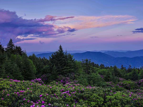 davidknightphotography-pine-glades-sunset-jeff-mitchum-fav-34-2