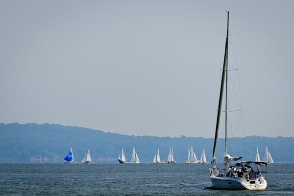 Chesapeake Bay photographs for sale as fine art.