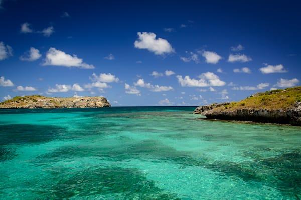 Antigua photographs for sale as fine art.
