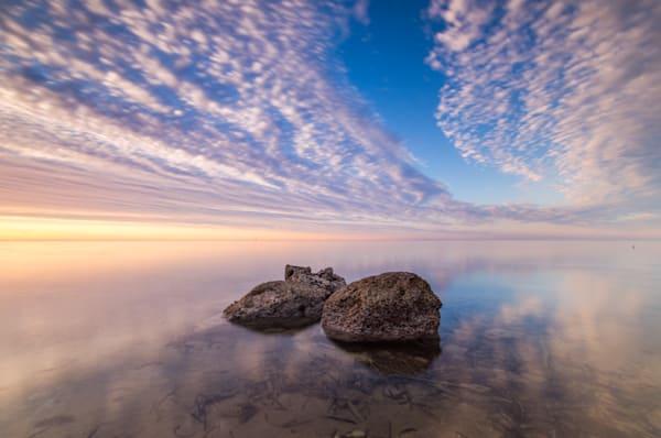 davidknightphotography-ocean-beaches-sunset-atlantic-pier-157