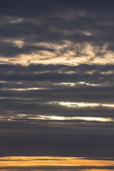 Pruple Sky